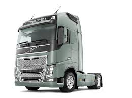 volvo trucks build and price volvo fh16 u2013 750