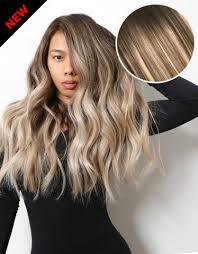 ombre extensions ombre hair extensions bellami bellami hair