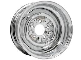 Wide Rims For Chevy Trucks Wheel Bolt Pattern 101 Coker Tire
