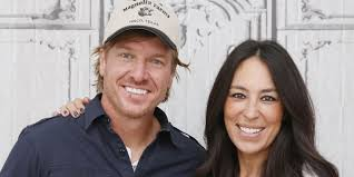 chip and joanna gaines address marriage rumors on today show