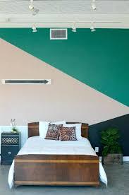 comment peindre une chambre avec 2 couleurs comment peindre sa chambre chambre comment peindre une avec