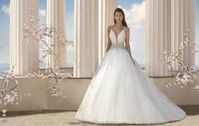 demetrios wedding dress demetrios wedding dresses australia