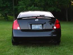 nissan altima tail light cover red dyed tail lights page 4 nissan forums nissan forum