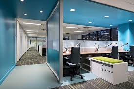 Contemporary Office Interior Design by Home Office Modern Office Interior Design Contemporary Desk