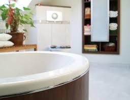 massivholzmöbel badezimmer bad individuelle möbel einbaumöbel massivholzmöbel