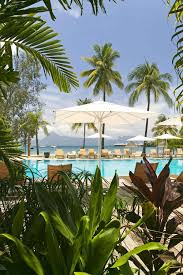 sofitel tahiti maeva beach resort french polynesia reviews