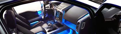 Ford F 150 Camo Truck Wraps - ford f 150 dash kits custom ford f 150 dash kit
