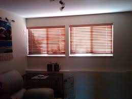 more advice family room windows paint ceiling curtains blinds