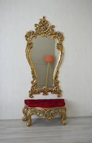 24 best decorative mirrors images on pinterest decorative