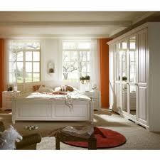 Schlafzimmerm El Eiche Massiv Haus Renovierung Mit Modernem Innenarchitektur Kleines