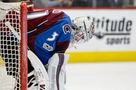 Nhl Standings Nhl Entry Draft Colorado Avalanche Got Robbed During Lottery