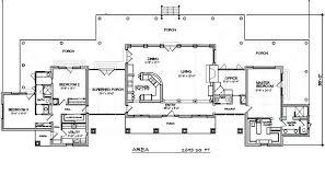 large ranch house plans large ranch house plans processcodi com