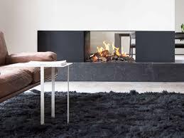 kalfire range bespoke fireplace designs