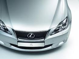 lexus is220d vsc warning light top speed vehical lexus is by tom u0027s aprial 24 2009