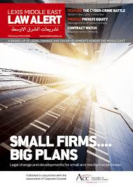 lexisnexis questions and answers contract law lexis middle east law alert february march 2015 by lexisnexis