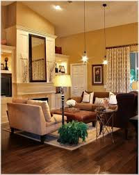 93 best paint color dining room images on pinterest paint