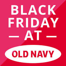 black friday home depot leaked2016 old navy black friday preview blackfriday com