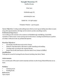 curriculum vitae sles for experienced accountants oneonta resume template for a musician music resume sles references