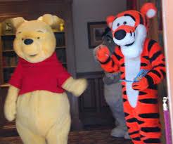 winnie pooh walt disney u2014 build mouse trip