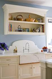French Country Kitchen Backsplash - beautiful kitchen backsplashes traditional home