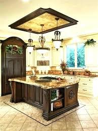 meuble de cuisine en bois massif caisson cuisine bois massif cuisine en bois brut meuble cuisine