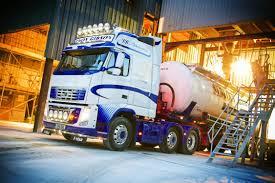 volvo lorries uk volvo truck you tube 1 million hits