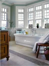 bathroom designers nj 59 best peter salerno inc designs images on pinterest luxury
