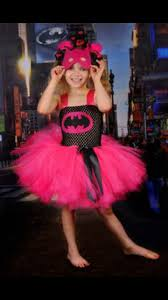 party city puerto rico halloween costumes 57 best liela super hero images on pinterest parties birthday