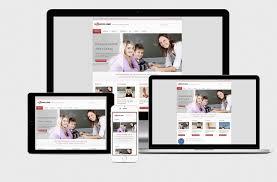web design lernen projekt pro leichtes lernen webdesign corporate design guerradesign