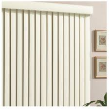 Levolor Cordless Blinds Lowes Home Design Fabulous Vertical Blinds For Patio Doors At Lowes