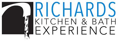 bathroom u0026 kitchen idea gallery wyoming mi richards kitchen