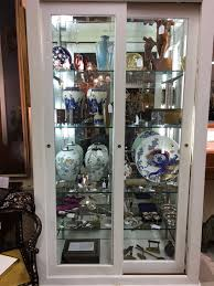 clock tower antiques center branford connecticut 203 488 1919