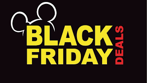 black friday is coming your guide to black friday in richmond kingston north surrey and