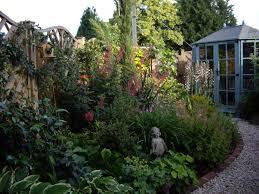 victorian garden designs garden design ideas