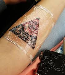the 25 best rose tattoos ideas on pinterest rose tattoo