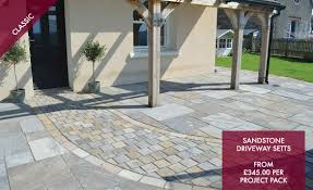 natural stone paving slabs rolling stone paving suffolk