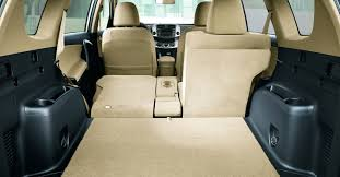Toyota Rav4 Interior Dimensions 2012 Toyota Rav4 Review Specs Pictures Price U0026 Mpg