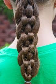 63 best letit 4 5 6 7 8 9 10 11 strand braids images on