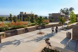 cheapest real estate in usa top 15 cheapest community colleges in california great value