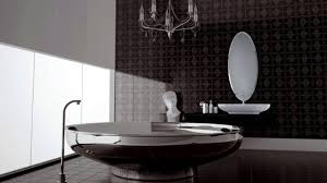 Tile Ideas For Bathroom Walls 15 Amazing Bathroom Wall Tile Ideas And Designs
