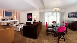 Rio Masquerade Suite Floor Plan 10 Great Las Vegas Suites You Can Book Las Vegas Blog