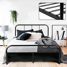 Bed Frame Foot 4 Foot Bed Frames Co Uk