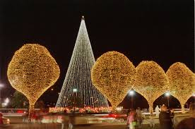 Where To Buy Outdoor Christmas Lights by Argos Outdoor Christmas Decorations Part 21 Outdoor