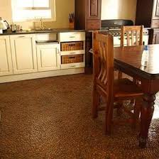 brick floors when where and why to them at home bob vila