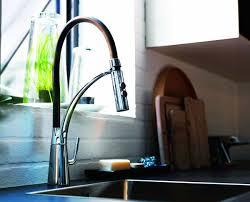 moen salora kitchen faucet 100 moen salora kitchen faucet moen 1225 kitchen faucet