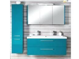 conception de cuisine en ligne conception de cuisine en ligne salle de bain gris turquoise 12