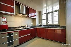 euro style kitchen cabinets kitchen cabinets euro style kitchen cabinets euro style kitchen