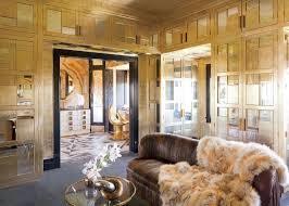 Interior Design Home Decor Tips 101 101 Best Closets Images On Pinterest Dresser Cabinets And