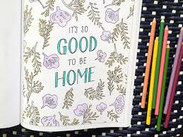 Interior Design Notebook by Interior Design Coloring Book The Inspired Room The Inspired Room