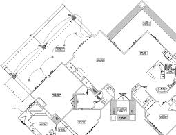 patio dimensions home design ideas and pictures